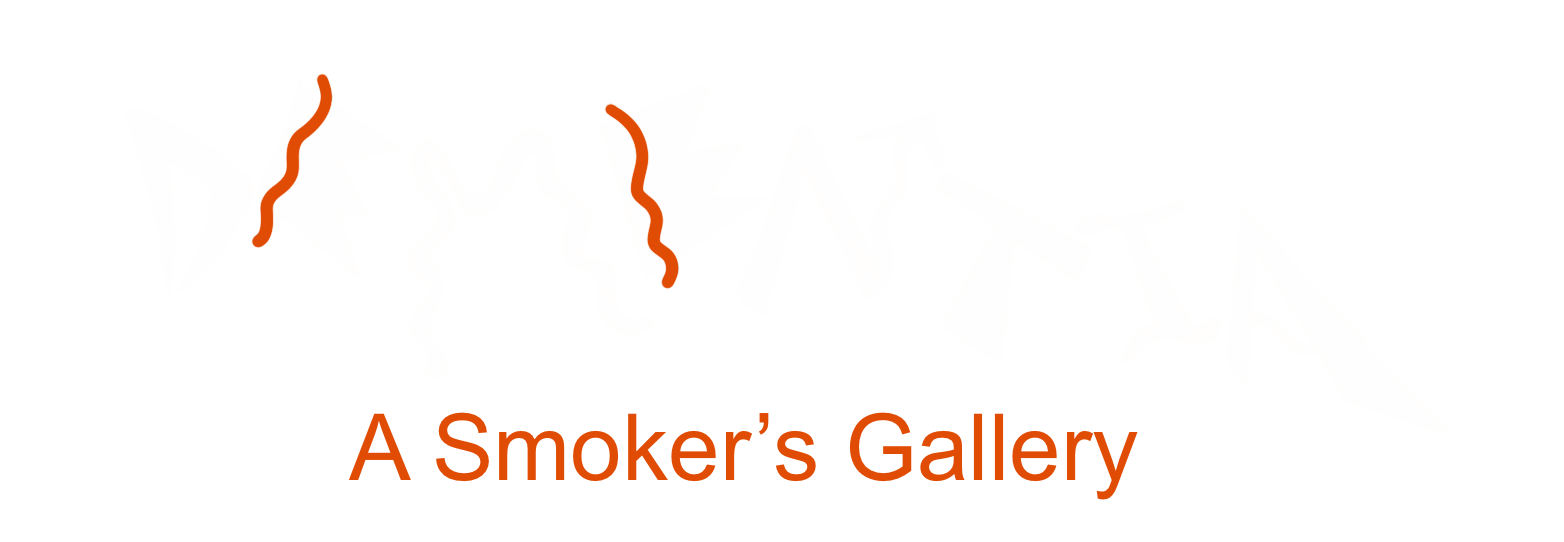 Dementia Gallery and Smoke Shop