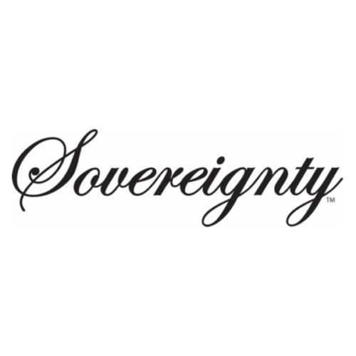 Sovereignty Glass